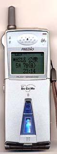 paldio611s.jpg (13962 バイト)
