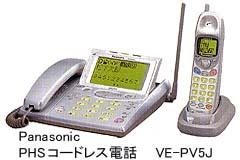 ve-pv5j.jpg (17373 バイト)